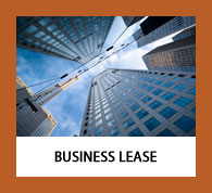 business-lease